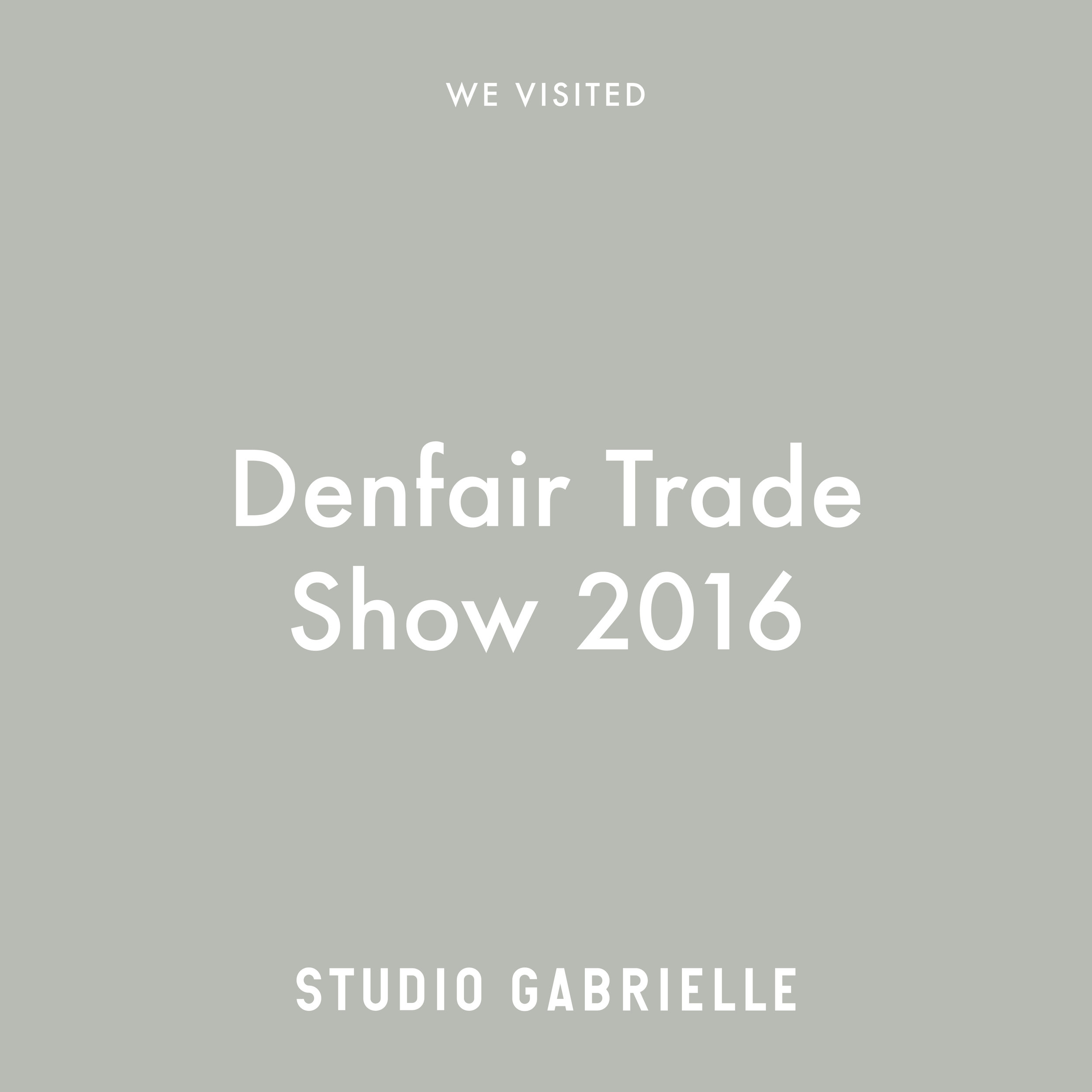 StudioGabrielle-WeVisited-Denfair-Trade-Show-studiogabrielle.co