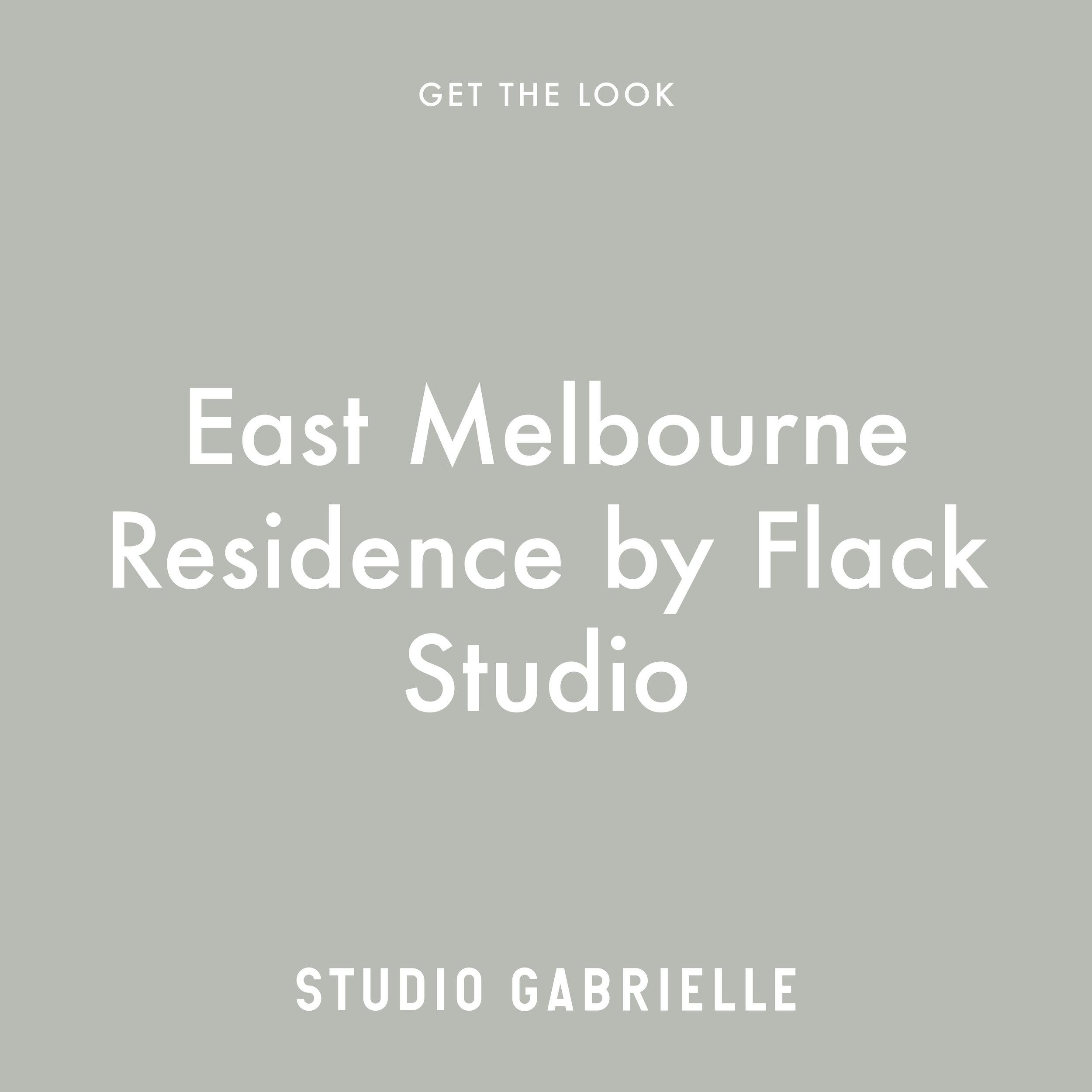 StudioGabrielle-GetTheLook-East-Melbourne-Residence-FlackStudio-studiogabrielle.co.uk