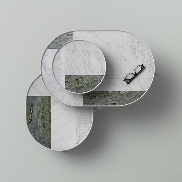StudioGabrielle_TrendReport_Coloured_Marble