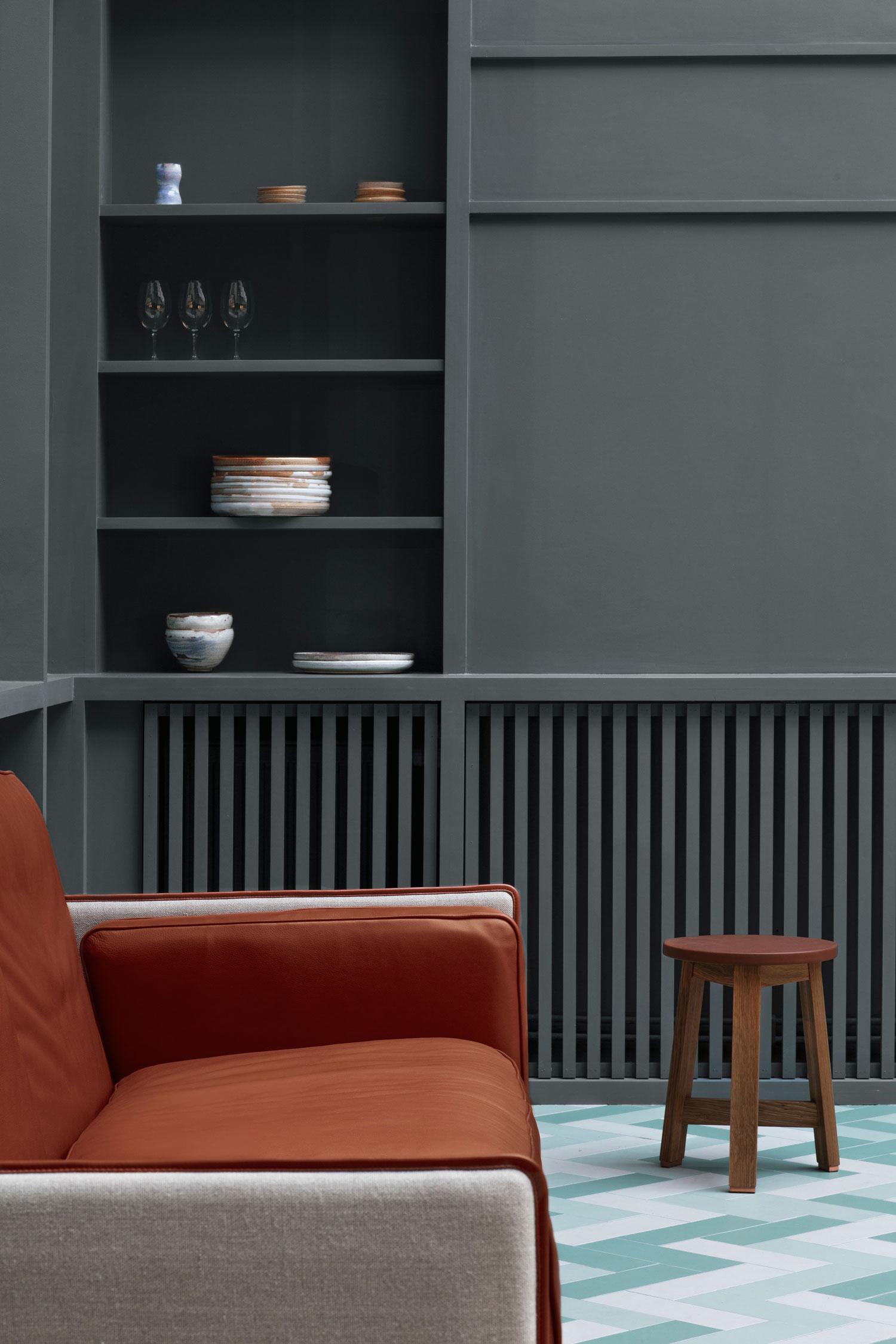 StudioGabrielle_TrendReport_Terracotta_Tones