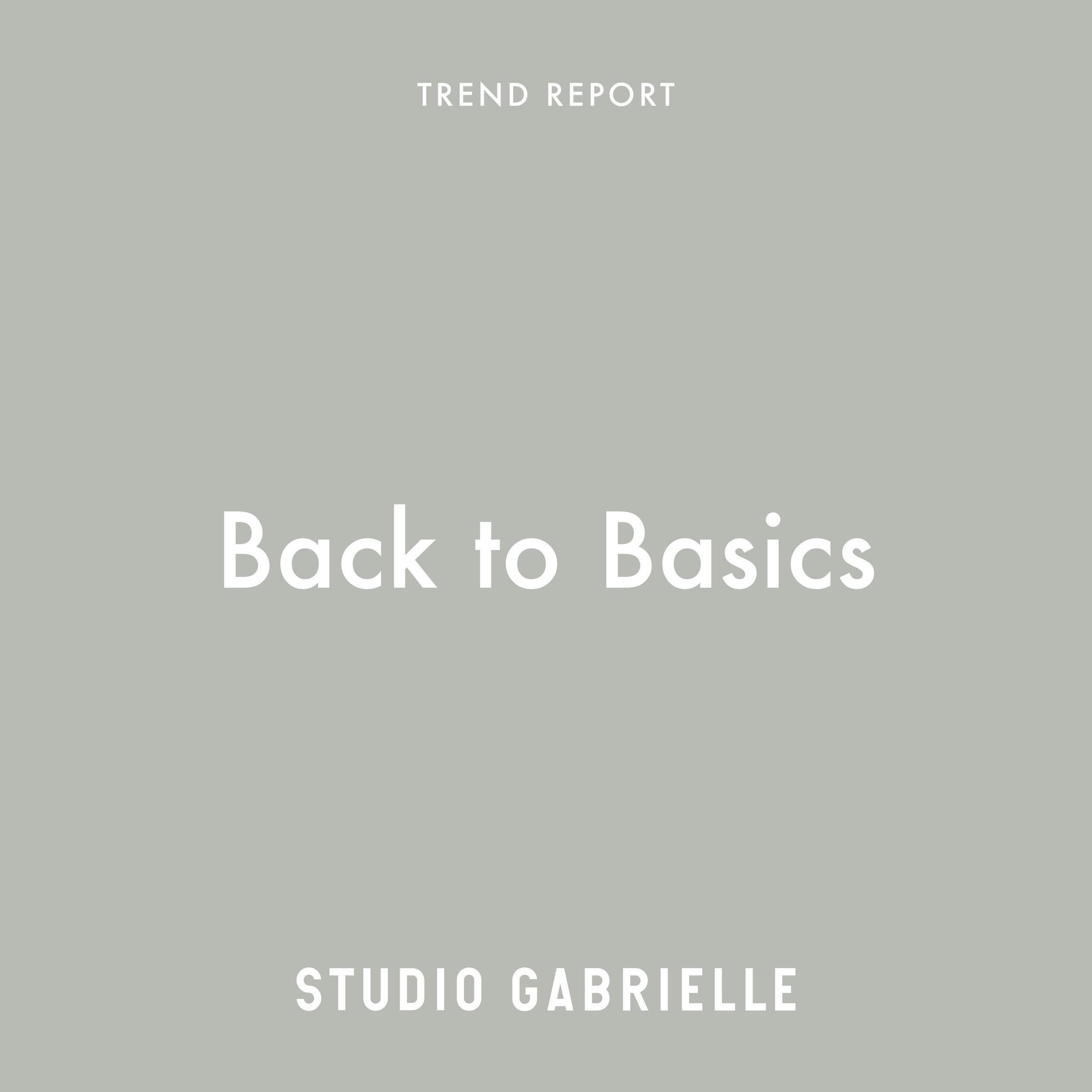 StudioGabrielle_TrendReport_BackToBasics