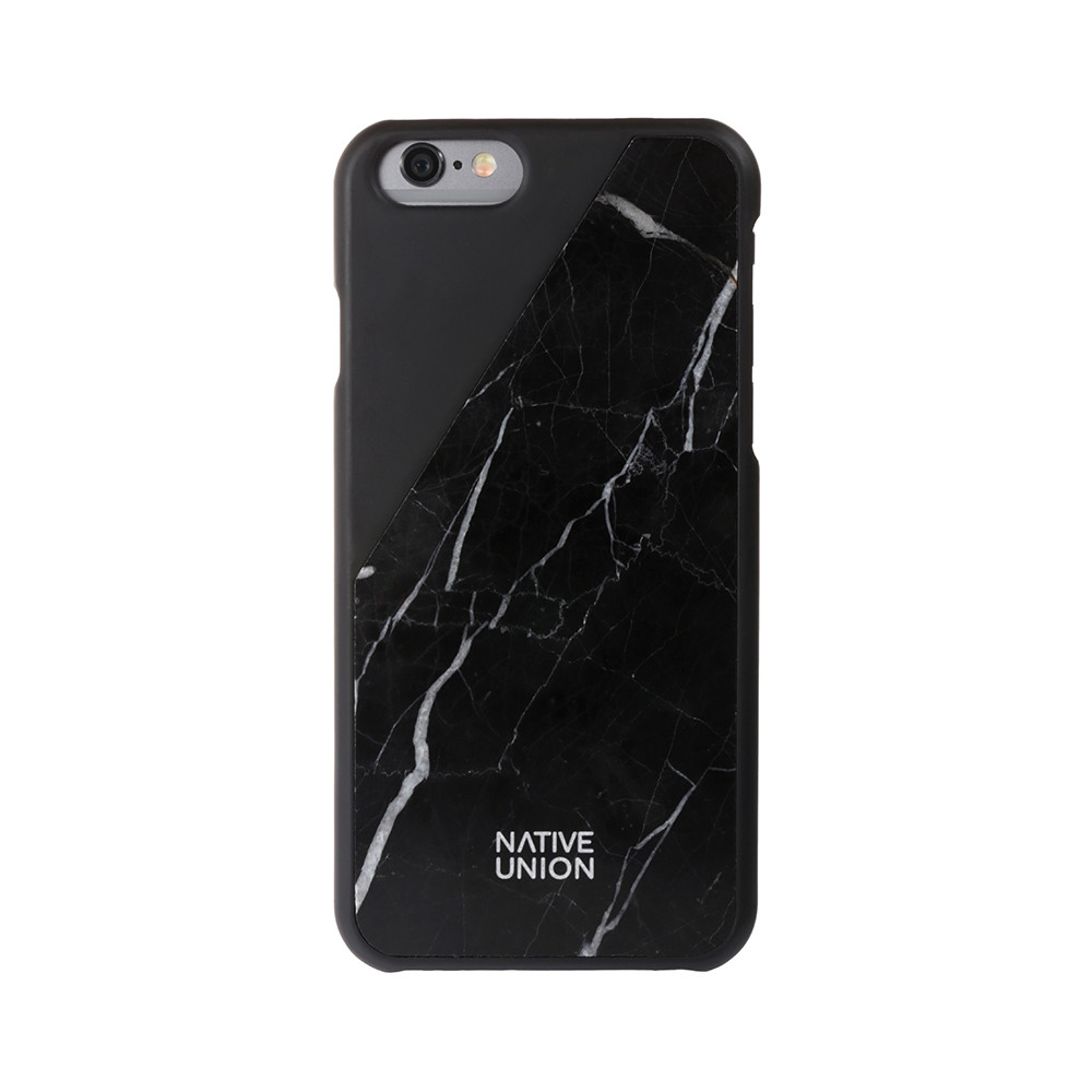 NativeUnion_Clic_Marble_iPhone6Case_Black