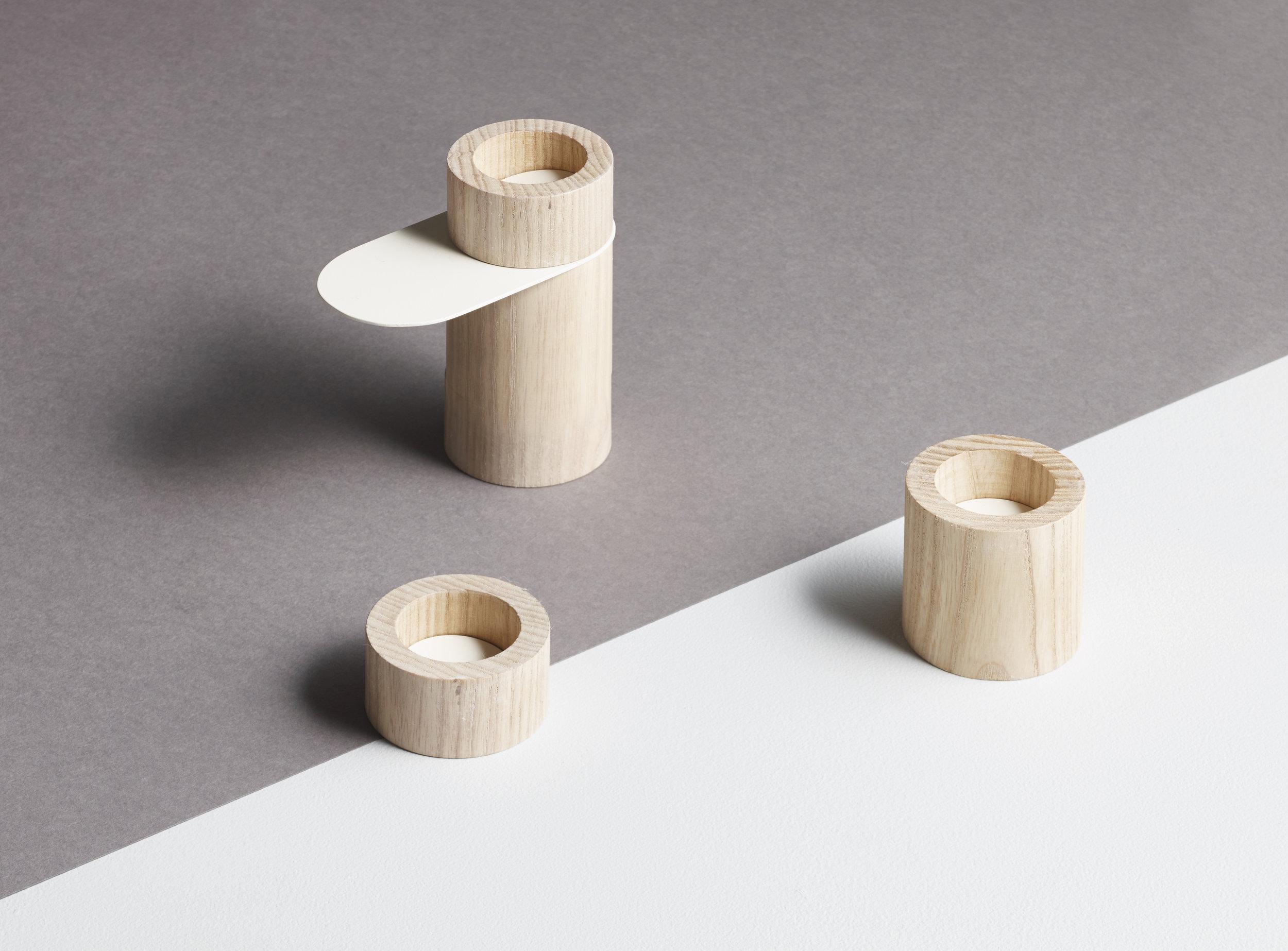 ash candle holders 2.jpg
