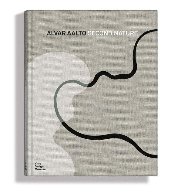 9. Alvar Aalto- Second Nature by Mateo Kries.jpg