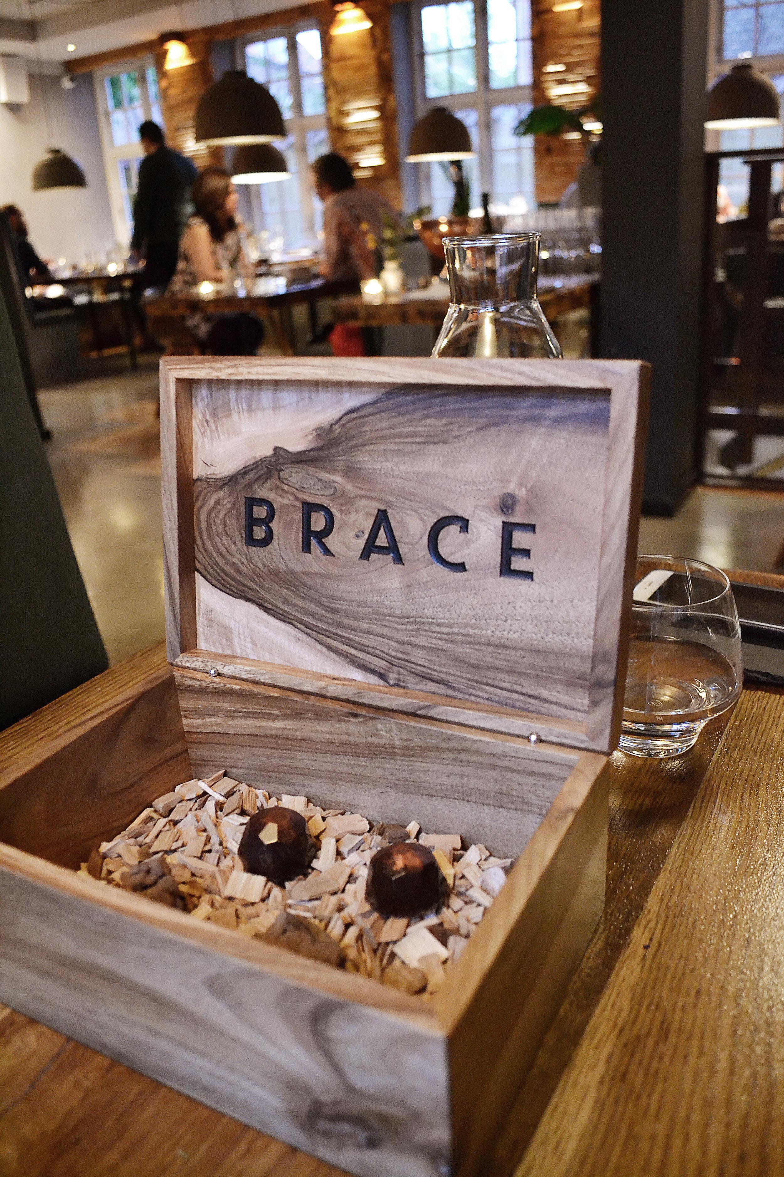 StudioGabrielle_Guide_Copenhagen_StylistEye_Brace_ItalianNordic_Restaurant