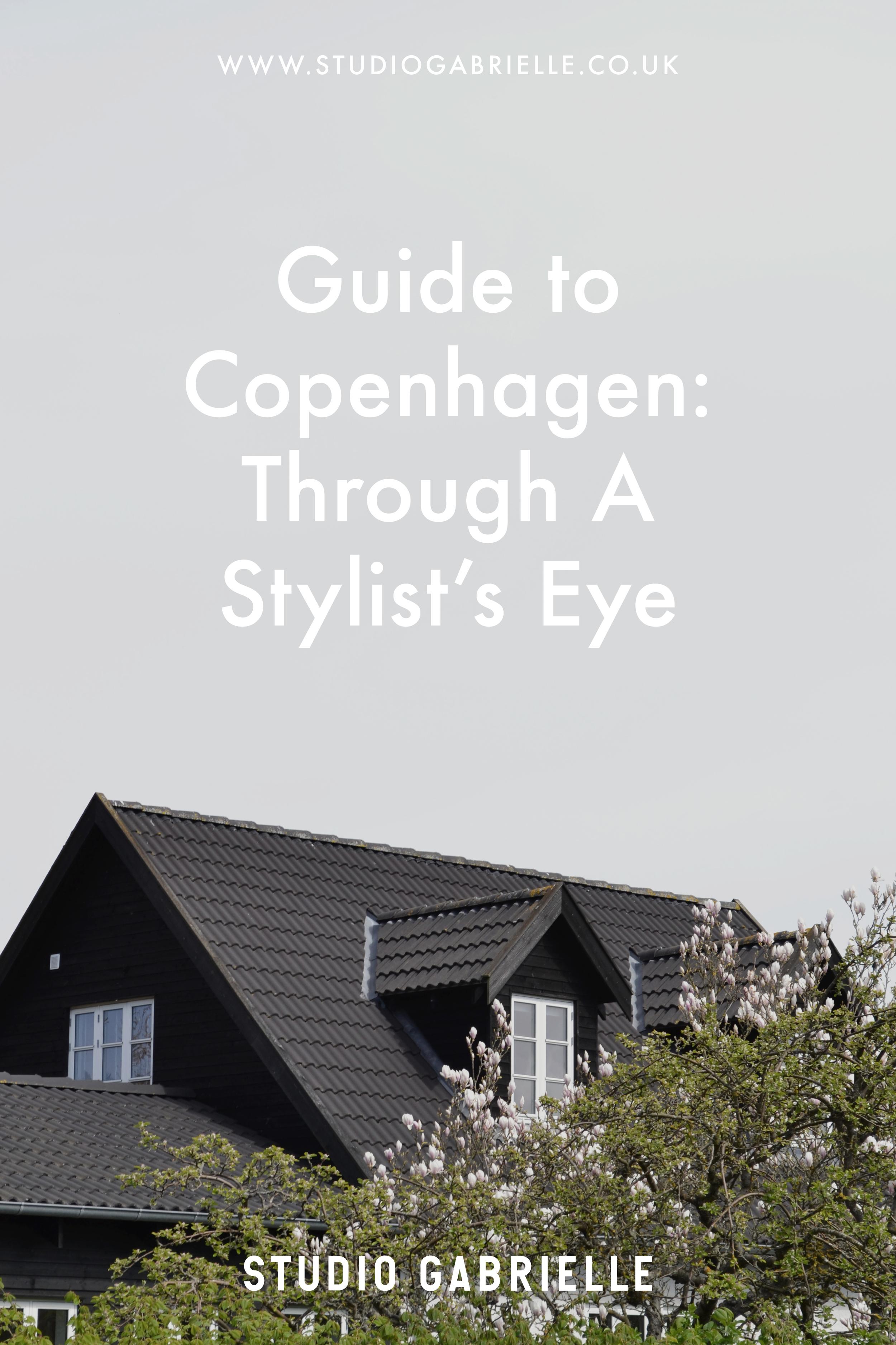 StudioGabrielle_Guide_Copenhagen_StylistEye_Pinterest