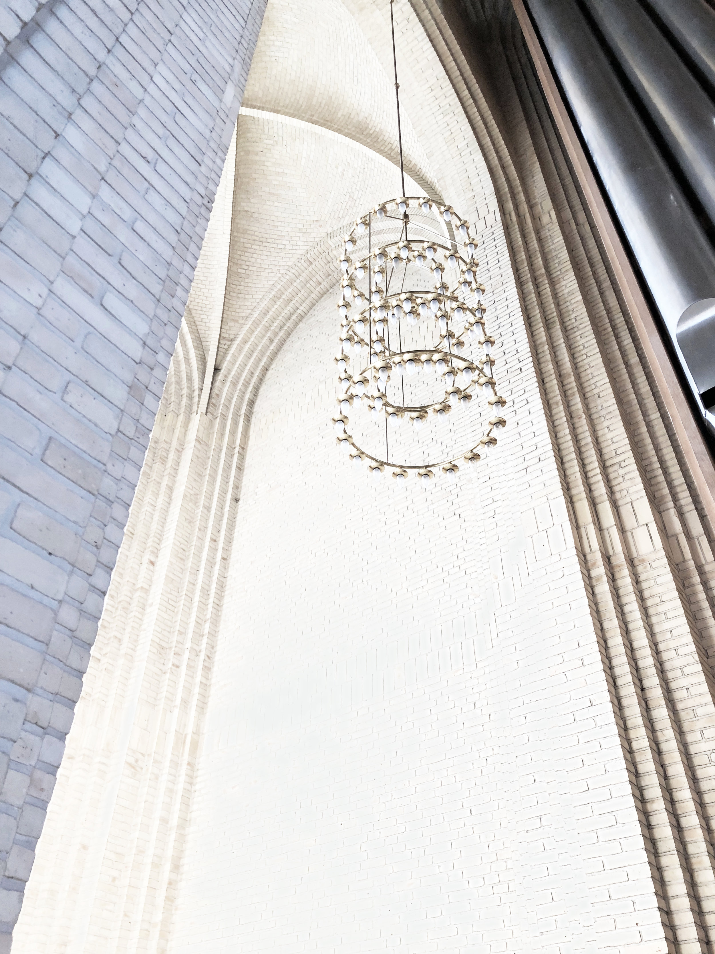 StudioGabrielle_Guide_Copenhagen_StylistEye_Grundtvig Church