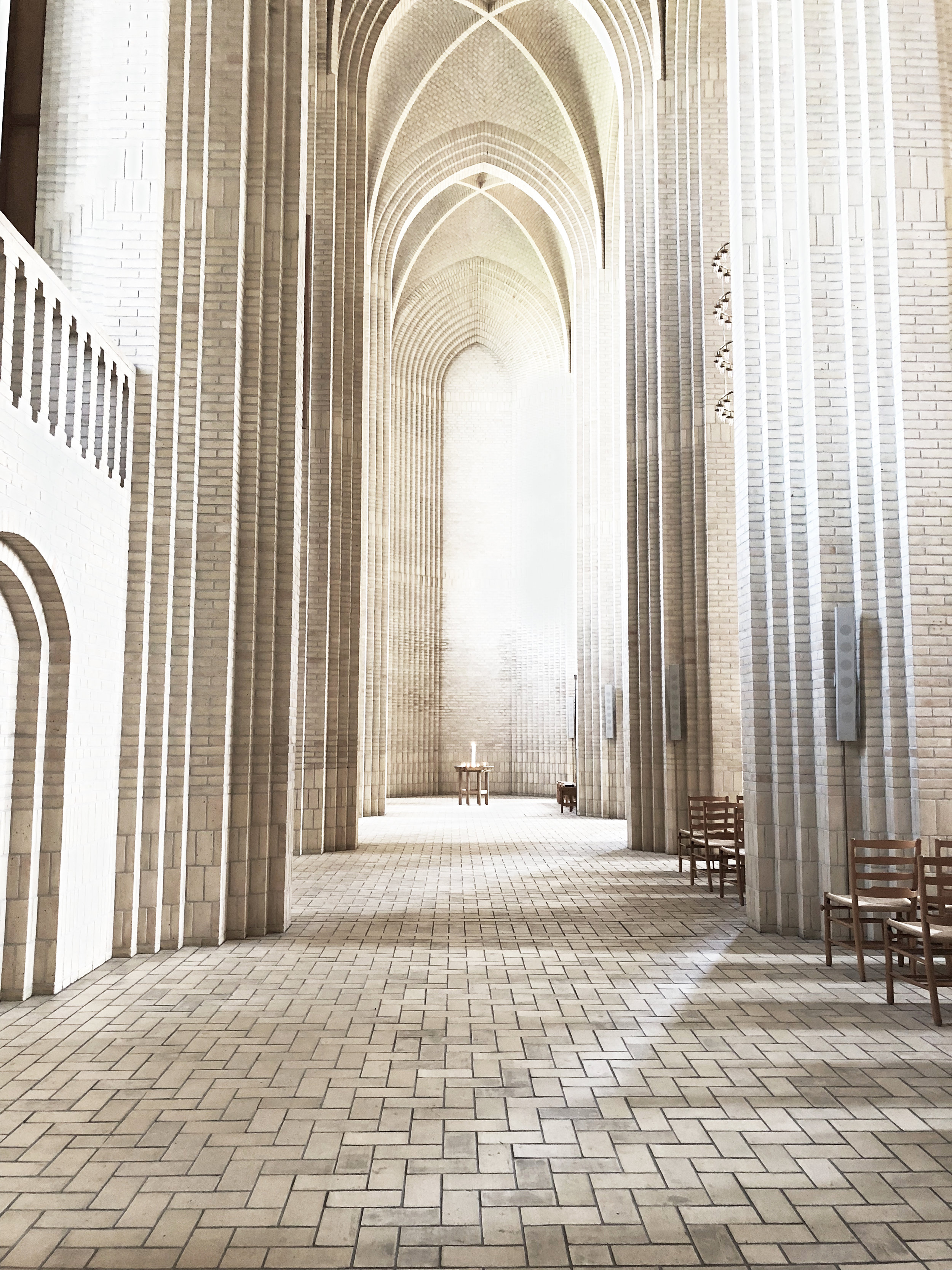 StudioGabrielle_Guide_Copenhagen_StylistEye_GrundtvigChurch