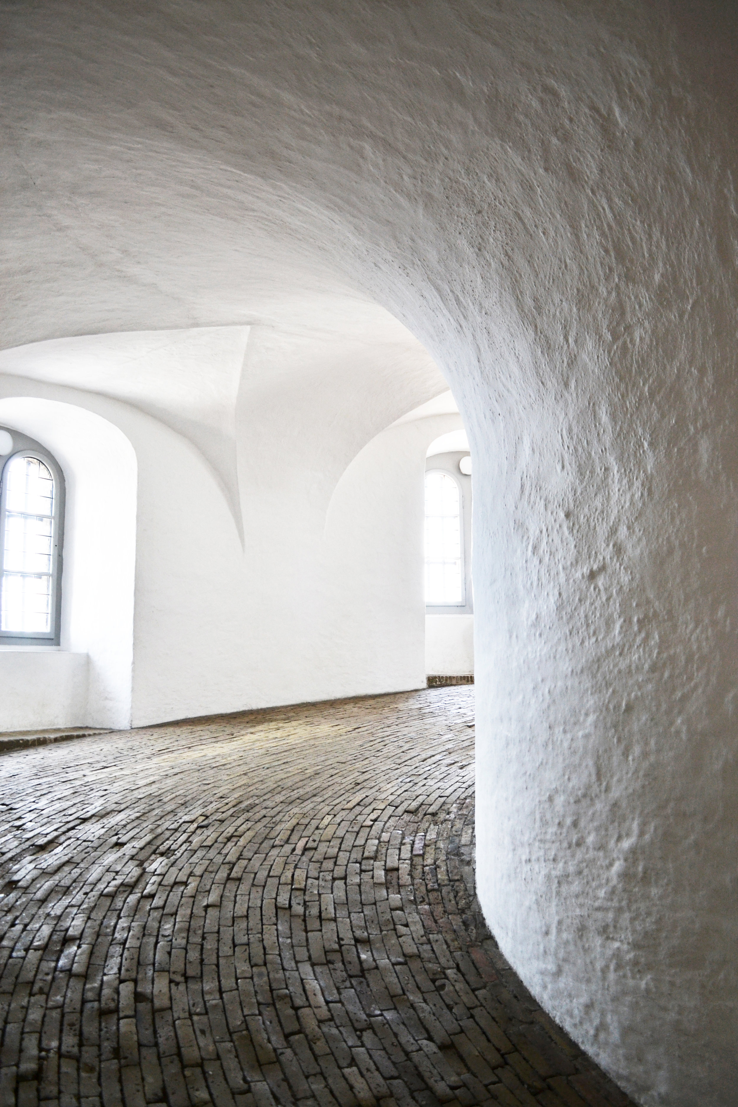 StudioGabrielle_Guide_Copenhagen_StylistEye_TheRoundTower