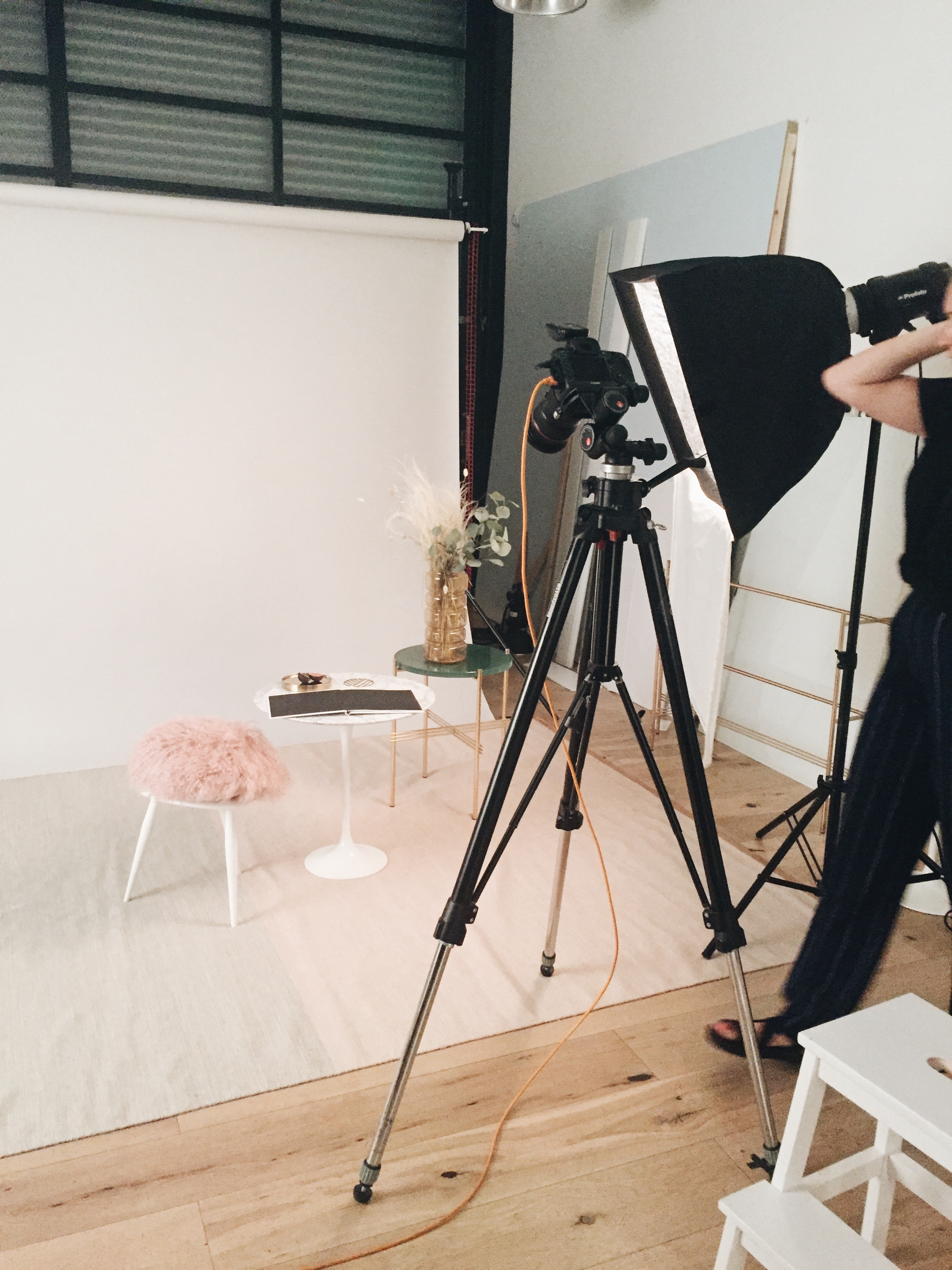 StudioGabrielle_Stylist-Guide_Editorial_Photoshoot_BehindTheScenes