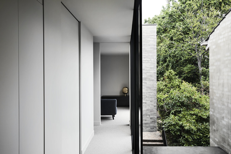 Georgina by Templeton Architecture