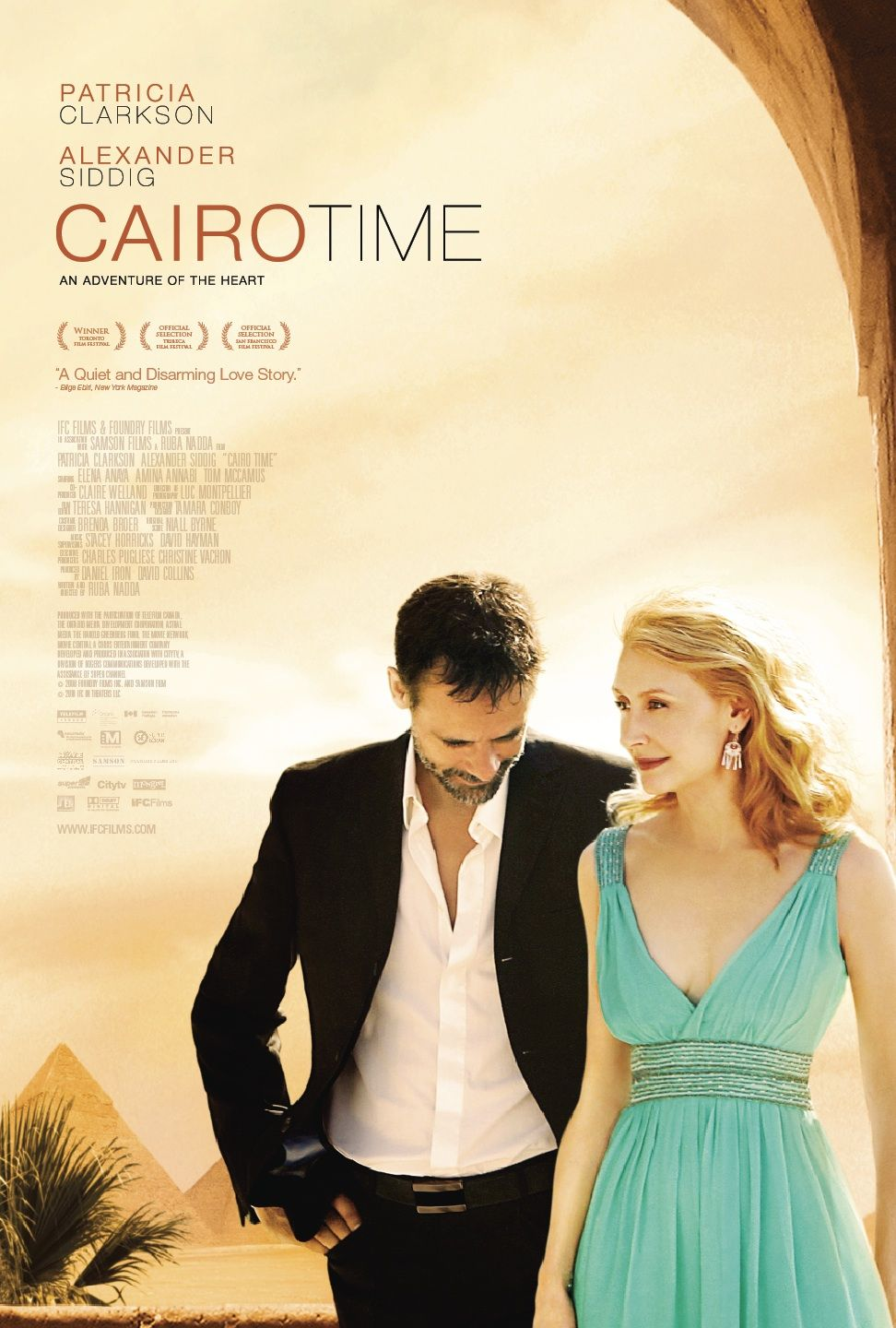 cairo_time_ver2_xlg.jpg