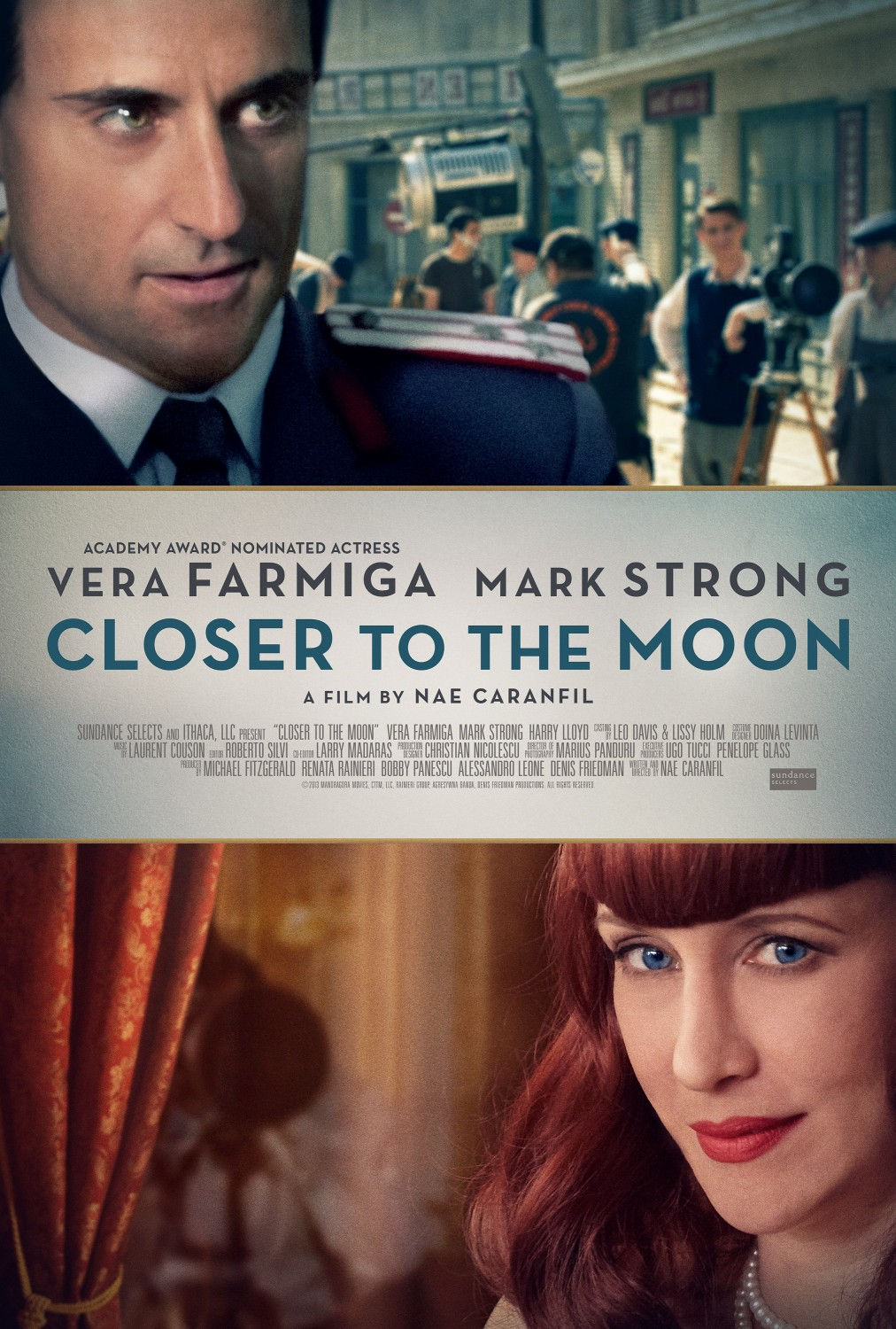 closer_to_the_moon_ver2_xlg.jpg