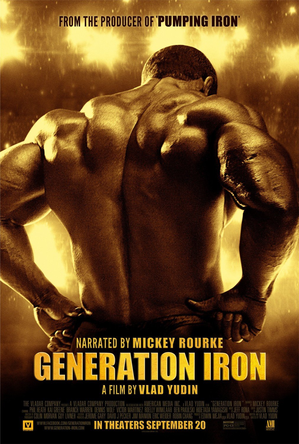 generation_iron_ver2_xlg.jpg
