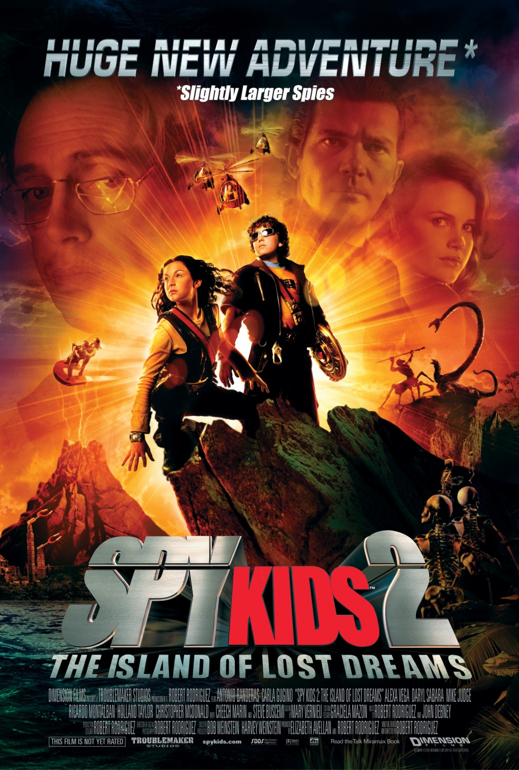 spy_kids_two_the_island_of_lost_dreams_ver2_xlg.jpg