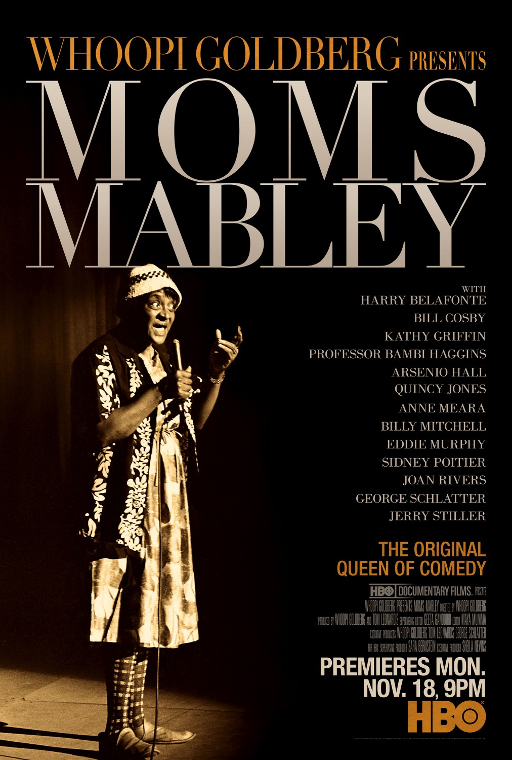 moms_mabley_xlg.jpg