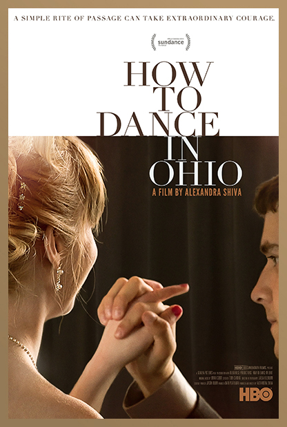HOW TO DANCE IN OHIO.jpg