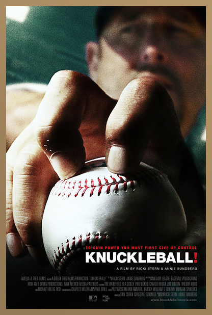 KNUCKLEBALL.jpg