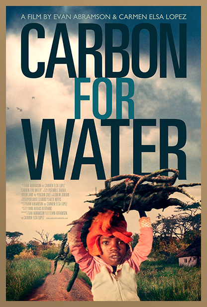 CARBON FOR WATER.jpg