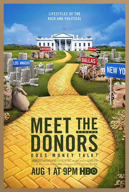 MEET THE DONORS.jpg