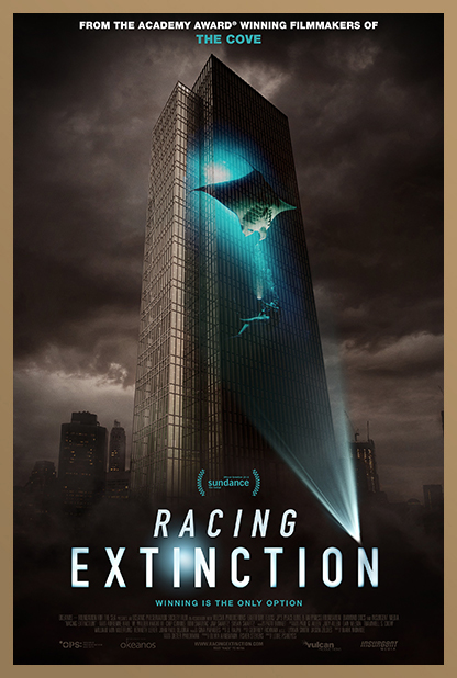 RACING EXTINCTION 1.jpg