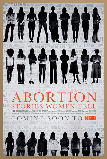 ABORTION STORIES WOMEN TELL.jpg