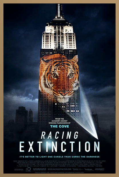 RACING EXTINCTION 2.jpg