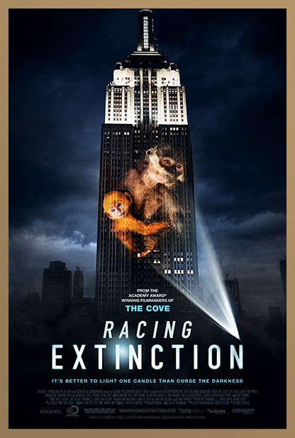 RACING EXTINCTION 3.jpg