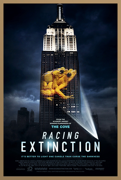 RACING EXTINCTION 4.jpg