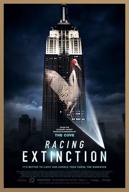 RACING EXTINCTION 6.jpg