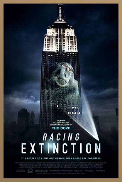 RACING EXTINCTION 7.jpg