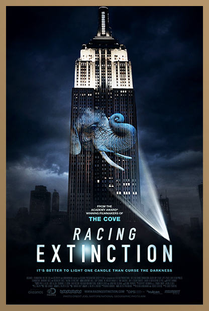 RACING EXTINCTION 8.jpg