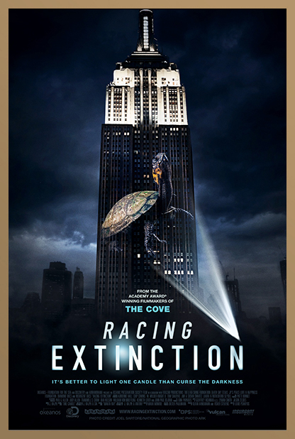 RACING EXTINCTION 10.jpg
