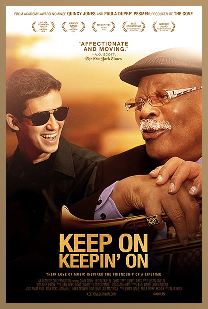 KEEP ON KEEPIN ON POSTER.jpg