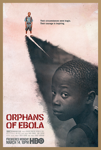 ORPHANS OF EBOLA POSTER.jpg