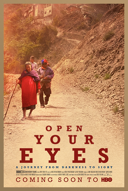 OPEN YOUR EYES POSTER.jpg