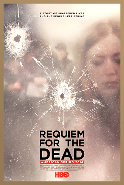 REQUIEM FOR THE DEAD POSTER.jpg