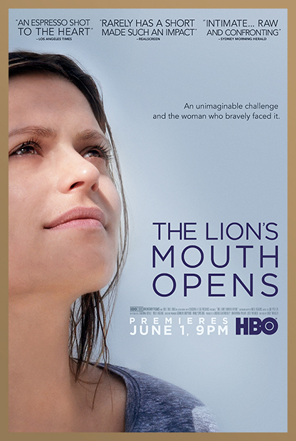 THE LIONS MOUTH OPENS POSTER.jpg