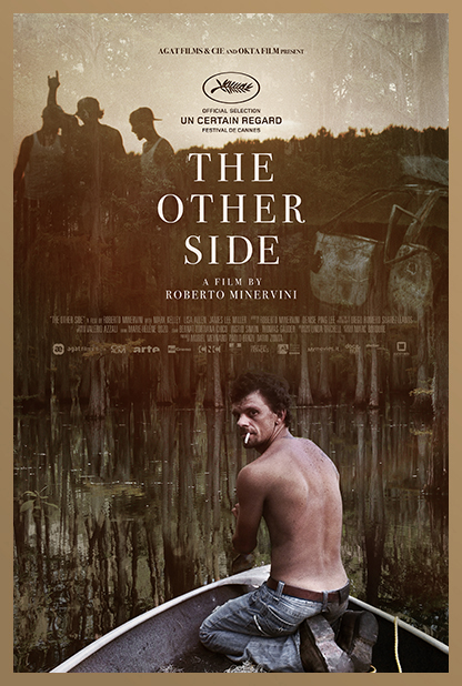 THE OTHER SIDE POSTER.jpg