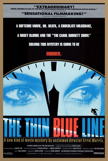THE THIN BLUE LINE POSTER.jpg
