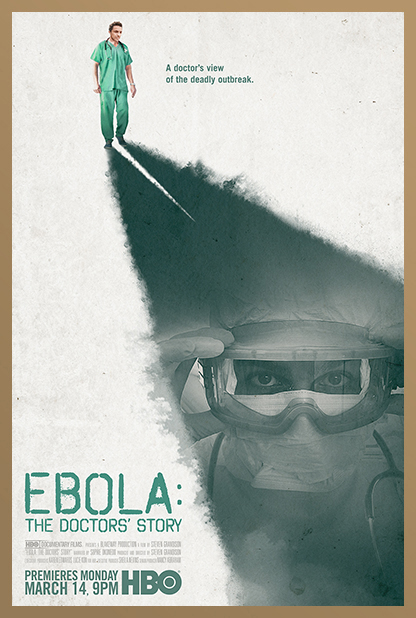 EBOLA- THE DOCTORS STORY.jpg
