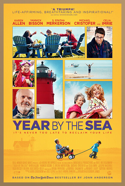 YEAR+BY+THE+SEA+POSTER.jpg