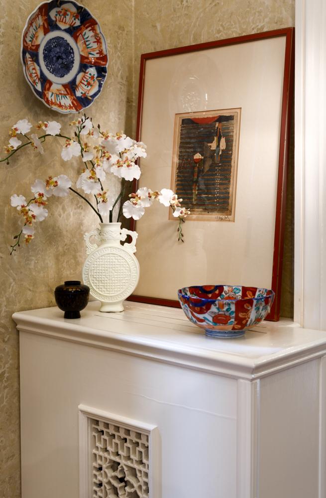 chinese-bowls-vase.jpg