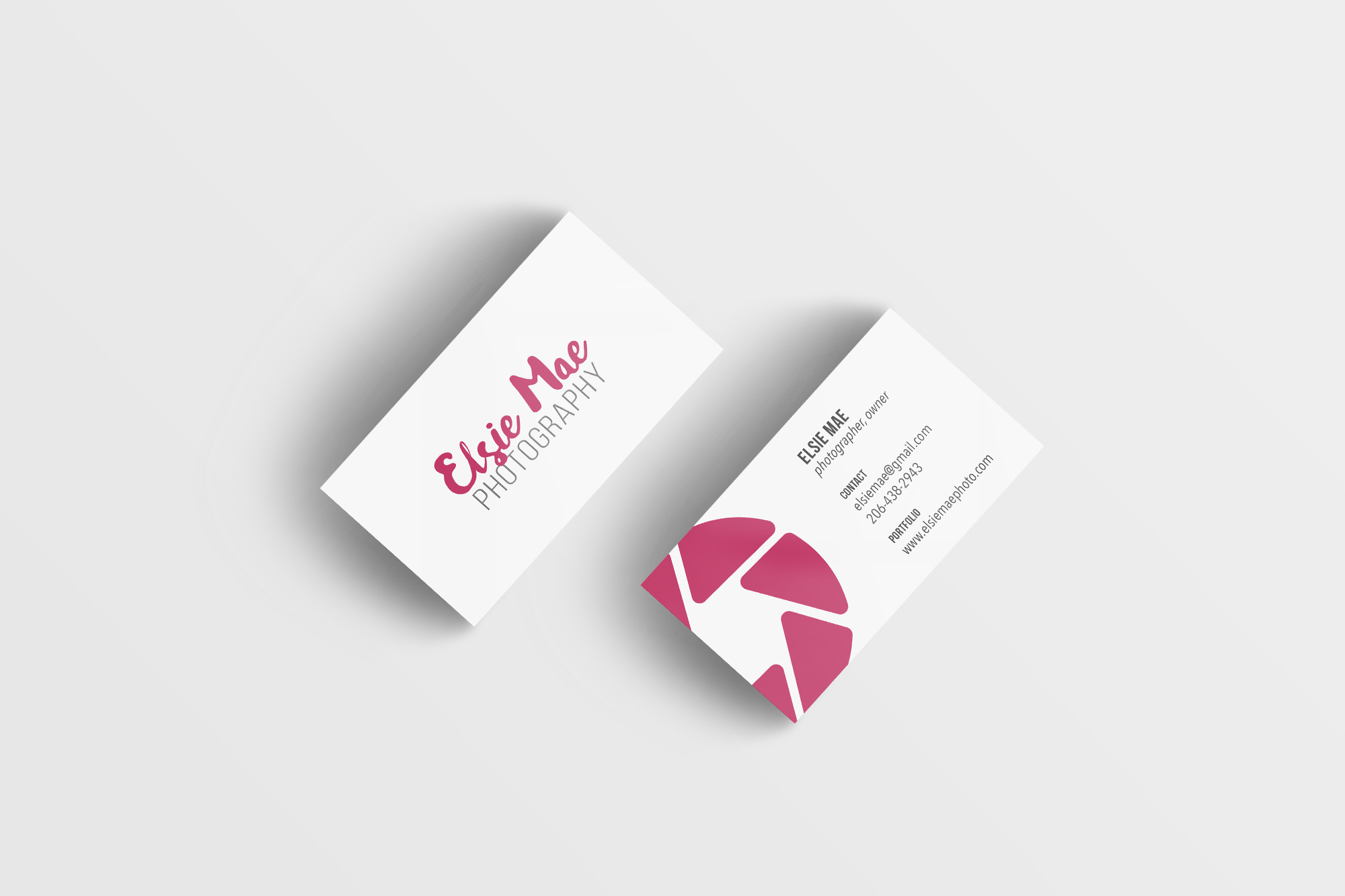 ElsieMae_businessCard.jpeg