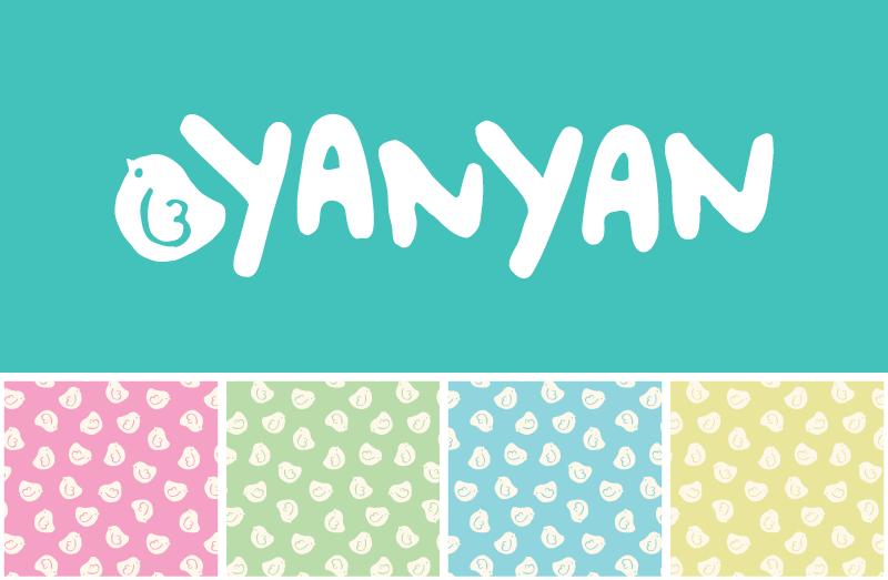 Yanyan_logo.png