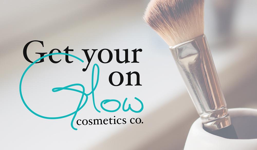 Glow Cosmetics Co.