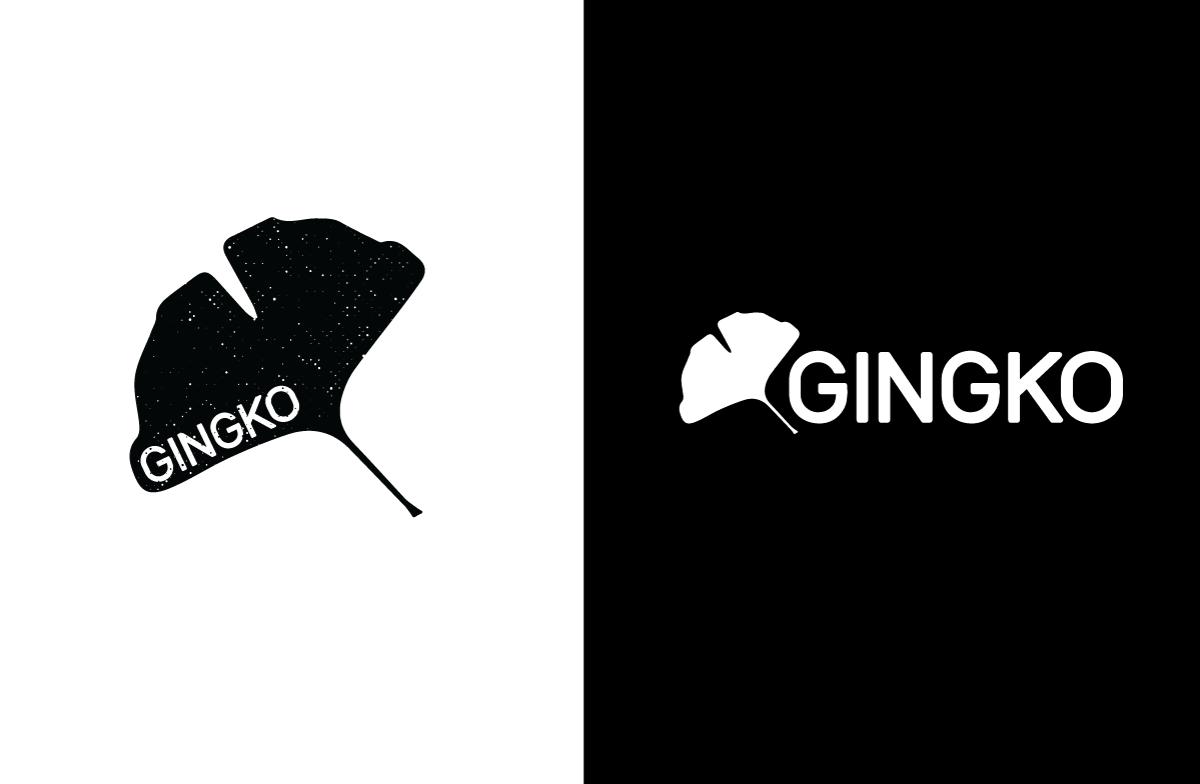 gingko_logo.png