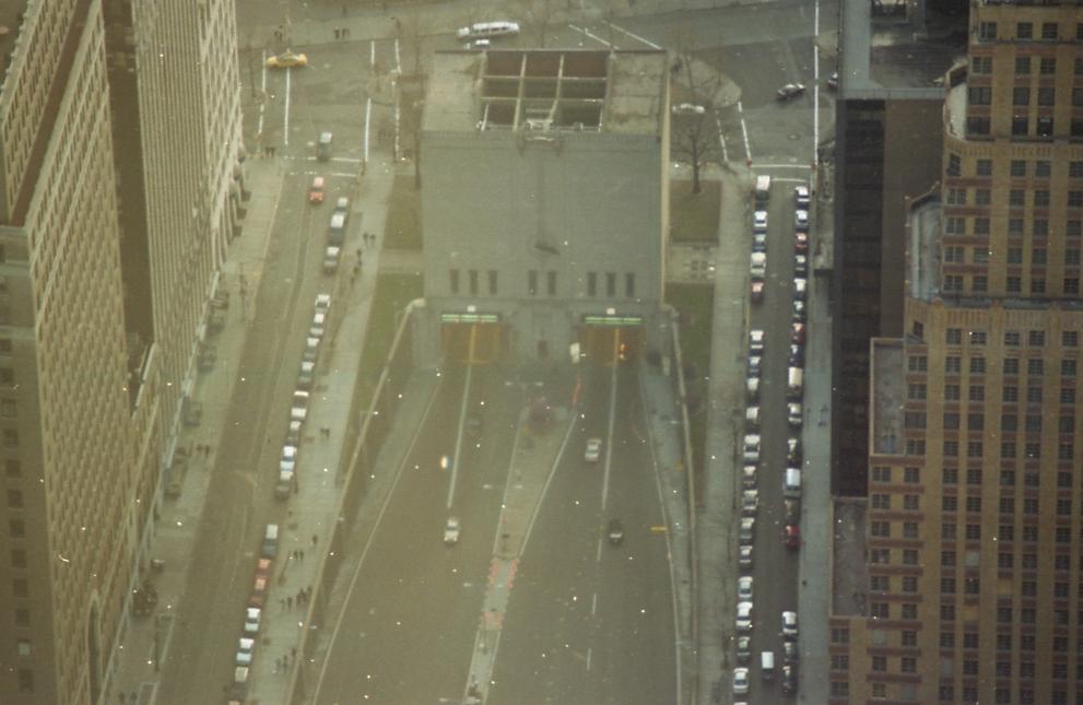 NYC97009.jpg
