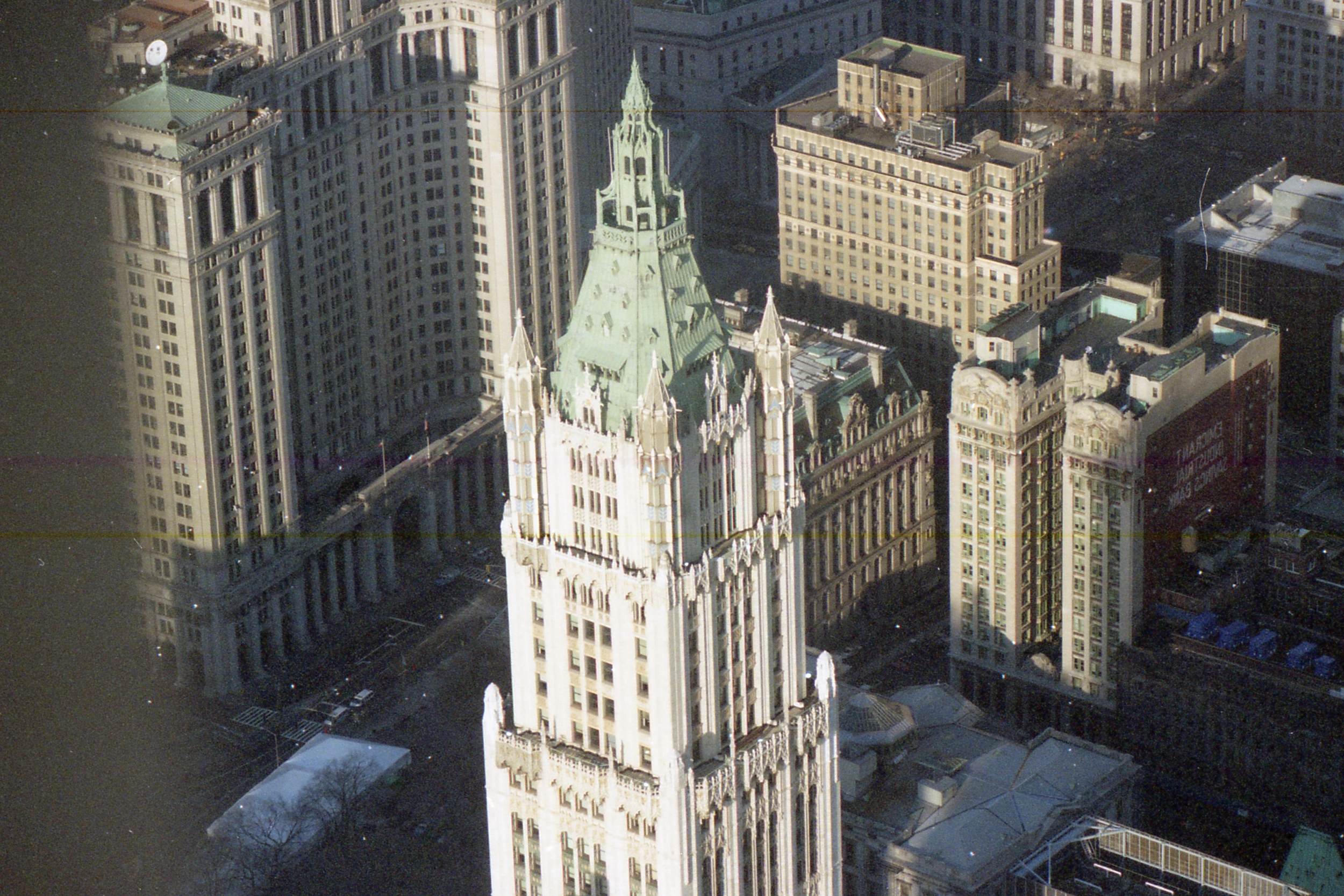 NYC97002.jpg