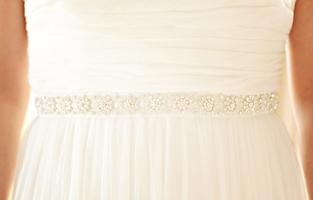 Bride36DwebTeaser